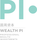 Wealth Pi Fund
