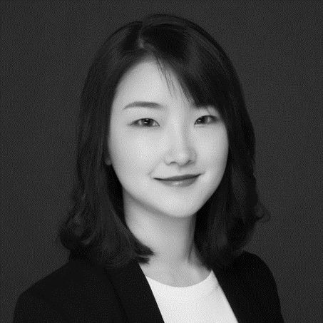 Zhen (Jenny) Liu