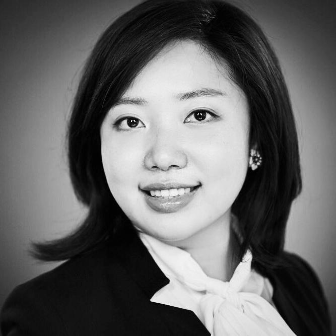 Yao (Christina) Jiang